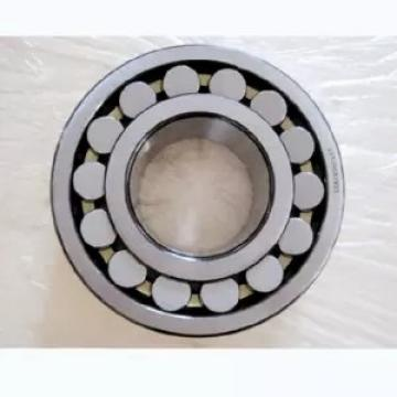 75 mm x 130 mm x 25 mm  Timken 215KD deep groove ball bearings