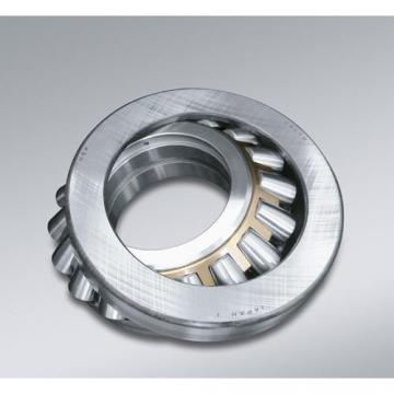Cylindrical Roller Bearing Single Row 300*460*74mm Nu1060