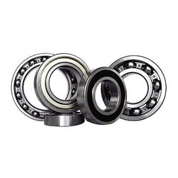 6212 2RS C3-Deep Groove Ball Bearing, 2RS Bearing, 6200 Series Bearing, C3 Clearance Bearing, Brand Bearing, Good Price Bearing, Bearings Factory, Brand Bearing