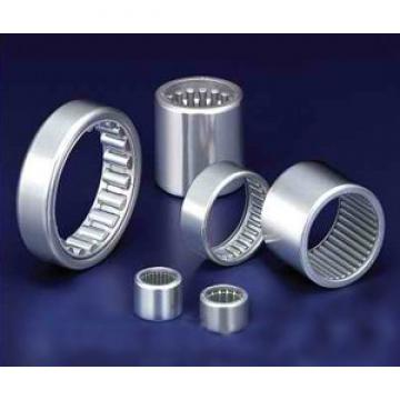 SKF NJ 208 Ecp Bearing for for Large and Medium-Sized Electric Motor