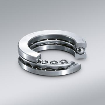6212 /6212 C3deep Groove Ball Bearing, Z2V2 Bearing, High Quality Bearing, Chrome Steel Bearing, Good Price Bearing, C3 Clearance Bearing, Bearing Factory