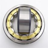 670 mm x 1220 mm x 438 mm  FAG 232/670-B-K-MB spherical roller bearings